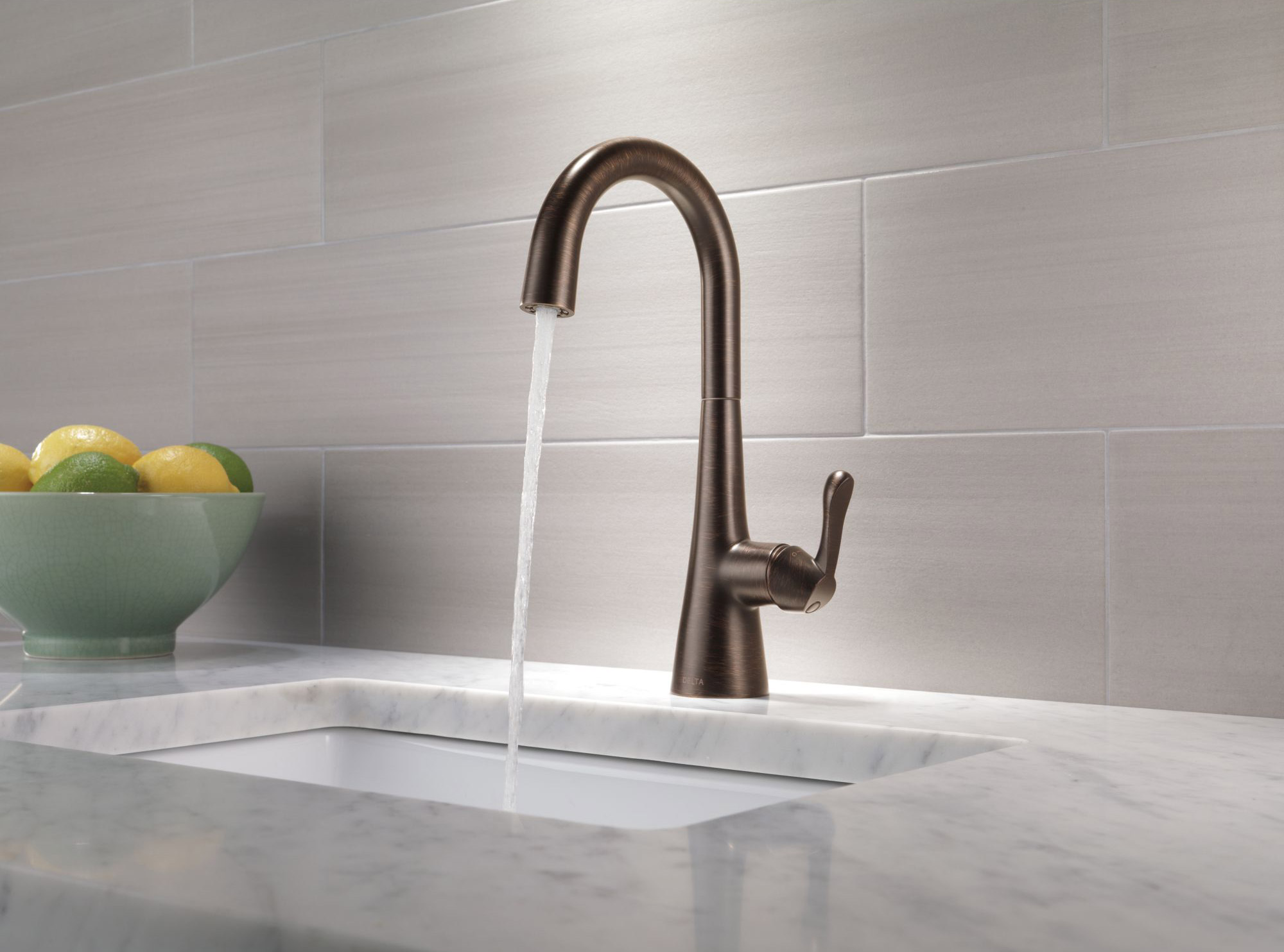 Beautiful They Range From A Complete Home Remodel, Two Commercial Bathroom Updates, Repair And Replacement Of  Licensed In All Cities Within A 50 Mile Radius Of Kansas City Senior And Military Discounts A Service Driven CompanyCompetive