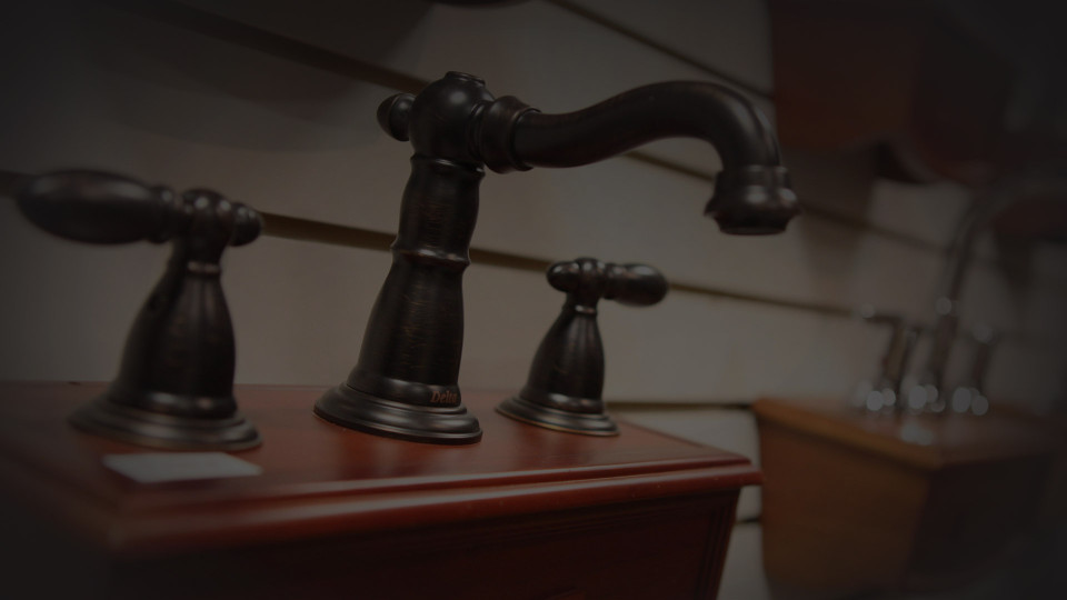Kansas City plumbing fixtures, faucets, water heaters in Johnson ...