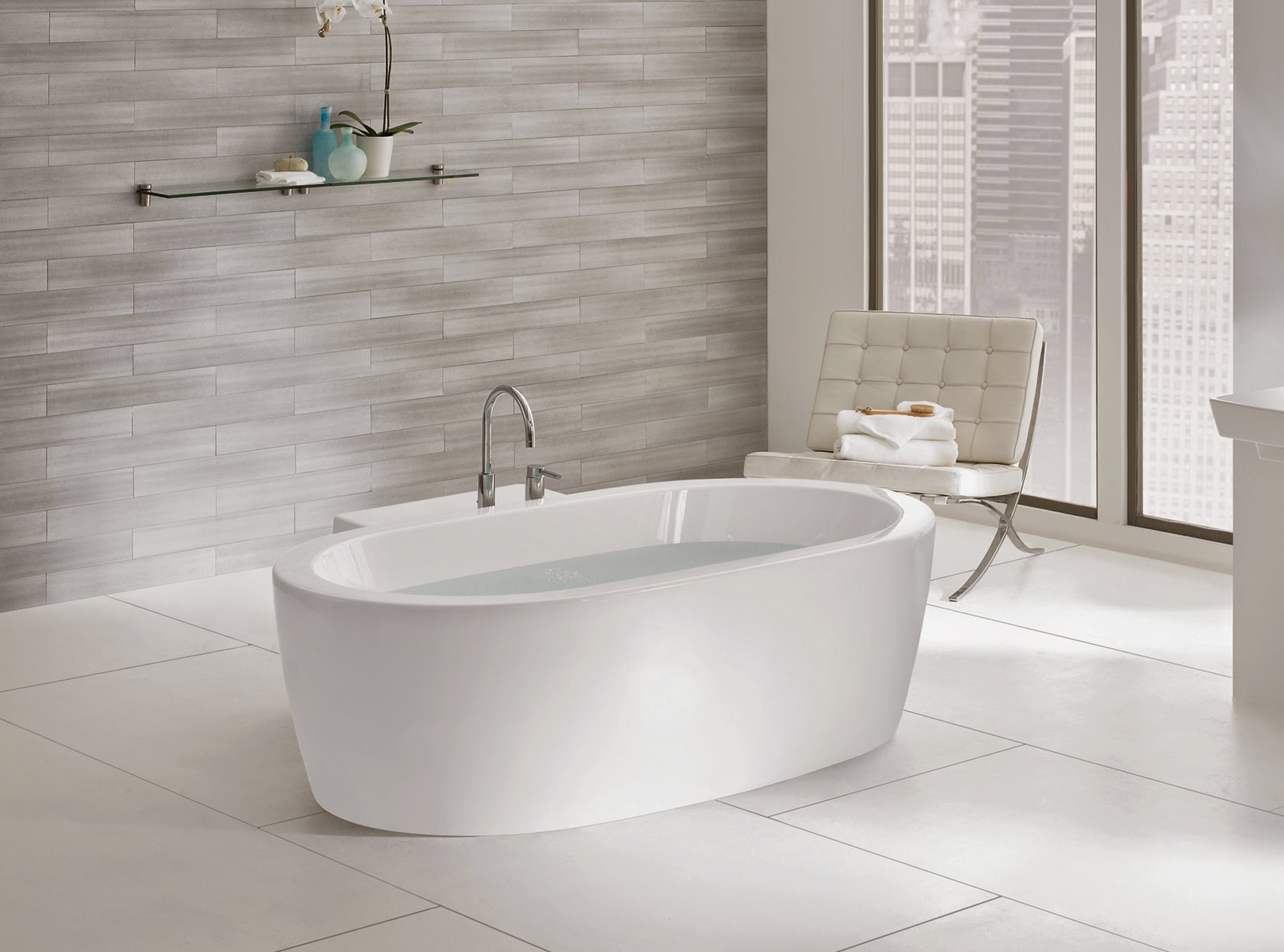 Awesome Give Your Kansas City Bathroom Remodel Design The Attention That It Needs With  Or Maybe It Is As Simple As Replacing Tired And Worn Out Fixtures Whatever The Need, We Remove The Guesswork From Your Bathroom Remodeling Project We